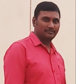 Suresh-software-developer