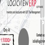 GST-Billing-Software