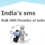 Indiassms-sms