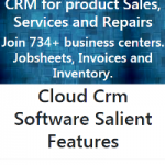 logicvew-crm-software