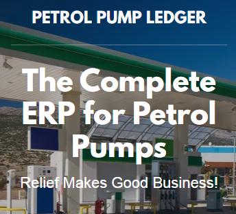 petrol-pump-ledger-software