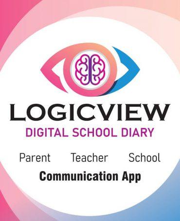 School-erp-app